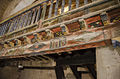 Boada-de-villadiego-iglesia-escalera-coro-2-enero-2014.jpg
