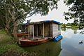 Boat House at Anurima.jpg