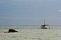 Boat at Anchor (Imagicity 826).jpg