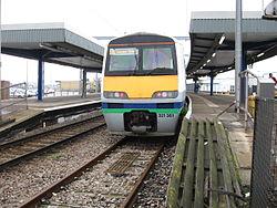 Boat train to London Liverpool station.jpg