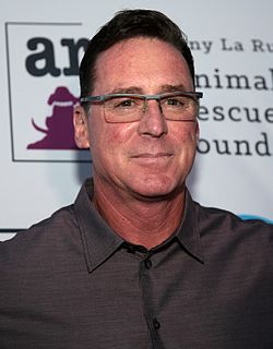 Bob Melvin American baseball player and manager