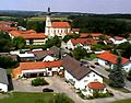 Bockhorn Oberbayern.jpg