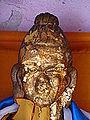 Bodh Gaya - Bodhisatta (9219565273).jpg
