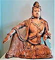 Bodhisattva Avalokiteshvara - Guanyin - - Joy of Museums - Asian Art Museum - San Francisco.jpg