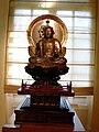 Bodhisattva Jizo 01.JPG