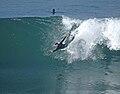 Bodysurfing 2008.jpg