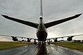 Boeing 747 Tail end - 323517.jpg