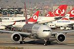 Boeing 777-3F2ER, Turkish Airlines JP7557825.jpg