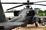 Boeing Apache AH-64D (28538723105).jpg
