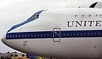 Boeing E-4B 73-1677 at Brisbane-07+ (1326299472).jpg