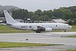 Boeing P-8A Posiden '168440 440' (44082913305).jpg