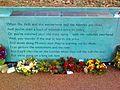 Boer War Memorial Canberra script.jpg