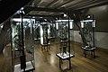 Boerhaave museum, microscopes (5069453776).jpg