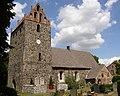 Boernicke church.jpg