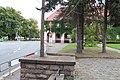 Boeschung Stadtkirche Oberfrohna25092015.JPG