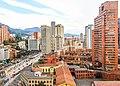 Bogotá, Centro Internacional.jpg