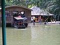 Bohol 2013 - panoramio (3).jpg