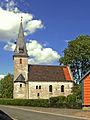 Boimstorf Kirche.JPG