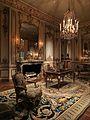 Boiserie from the Hôtel de Varengeville MET DP158808.jpg