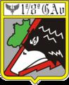 Bolacha Histórica 18GAV - 1980.png