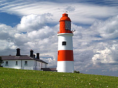 Boldon - Souter Lighthouse 2.jpg