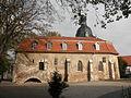 Bollstedt Kirche.JPG