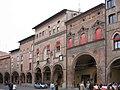 Bologna-palazzimedievali01.jpg