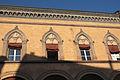 Bologna Palazzo Bolognini Isolani 098.jpg