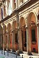 Bologna elegant Arcade.jpg