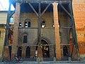 Bologna musei 2016 186.jpg