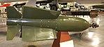 Bolt 117 HAFB Museum.jpg