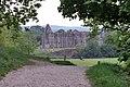 Bolton Priory - geograph.org.uk - 823856.jpg