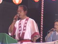 Bon Odori Singer2.jpg
