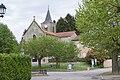 Bonnefamille - 2015-05-03 - IMG-0299.jpg