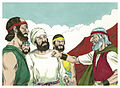 Book of Exodus Chapter 1-20 (Bible Illustrations by Sweet Media).jpg