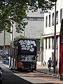 Boom Bus (D252 FYM), 19 August 2012.jpg