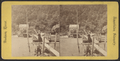Boomer's Landing foot of the Palisades, from Robert N. Dennis collection of stereoscopic views.png