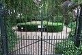 Boomkwekerskerkhof.jpg