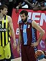 Bora Paçun 41 Trabzonspor Basket TSL 20180407 (2).jpg
