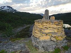 BorderPost272 - Norway and Sweden.jpg