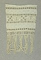 Border Fragment (Italy), 18th century (CH 18411667).jpg