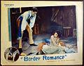 Border Romance lobby card 2.jpg