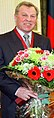 Boris Mayorov, 6 May 2000-1 (cropped).jpg