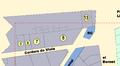 Born mapa jaciment illa2 2276.png