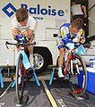 Bornem - Ronde van België, proloog, individuele tijdrit, 27 mei 2015 (A094).JPG
