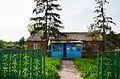 Borova Rural Council (02).JPG