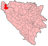 BosanskaKrupa Municipality Location.png