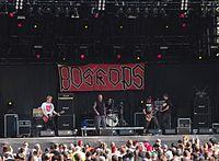 Boskops (Ruhrpott Rodeo 2013) IMGP7328 smial wp.jpg