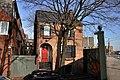 BostonMA 1BayStreet.jpg
