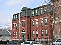 BostonMA SaintJosephsComplexSchool.jpg